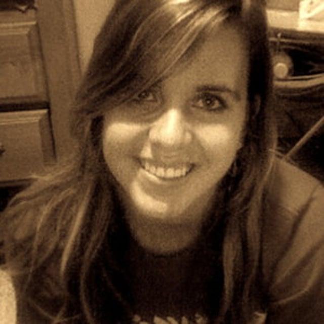 Lindsey Olsen