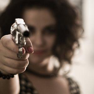 Profile picture for Alba Fernández Gamero