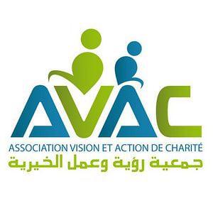 Profile picture for AVAC