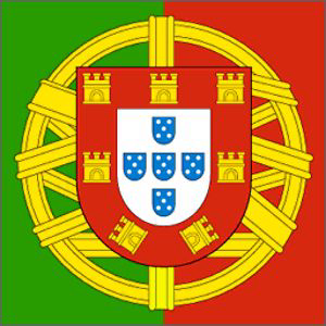 Profile picture for Um Prato Português / A Portugue