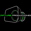 Capture Producciones Ltda.