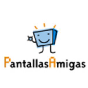 Profile picture for PantallasAmigas Net