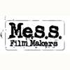 Me.S.S. FilmMakers