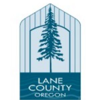 Lane County Government