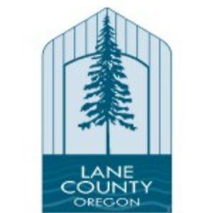 Profile picture for Lane County Government