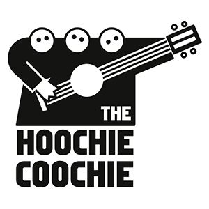 Profile picture for The Hoochie Coochie