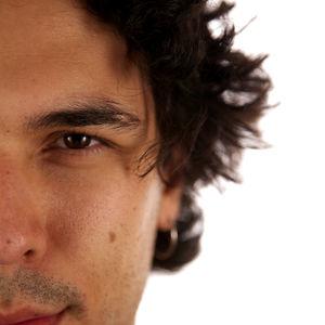 Profile picture for Tales Gremen