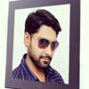 Mr.Salhan (videoeditor)