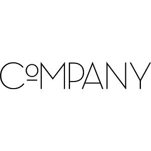 Profile picture for Company Films