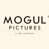 MOGUL PUCTURES
