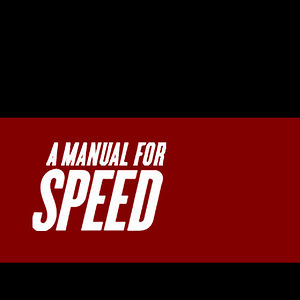 Profile picture for manualforspeed