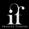 Imagine Fashion