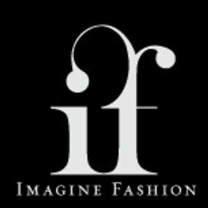 Profile picture for Imagine Fashion