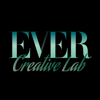 EVER CREATIVE LAB