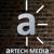 Artech Media