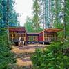 Method Homes