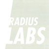 Radius Labs