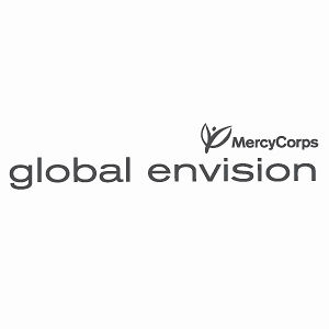 Profile picture for Global Envision