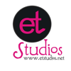 ET Studios