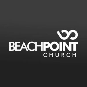 Profile picture for Beachpoint Church