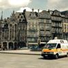 BrusselsVideoCrew