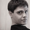 Daniil Ryabota