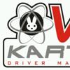 Vh Karting Channel