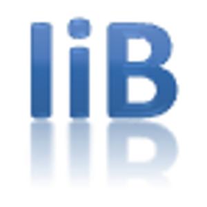 Iib Bauhaus Uni Weimar On Vimeo