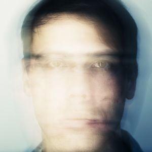 Profile picture for Zack Lieberman