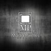 Moda Pixeles Productions