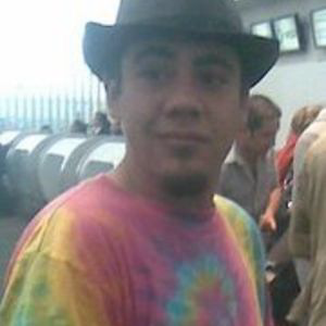 Profile picture for Omar Martínez