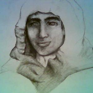 Profile picture for Jorge Medrano