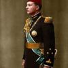 Ashraf Elrefaey