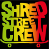 Shred-Street Crew