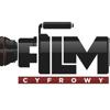 Film Cyfrowy