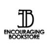 Encouraging Bookstore