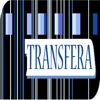 TRANSFERA MEDIA ARTS