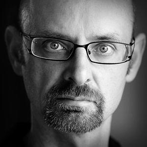 Profile picture for David Nightingale