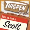Thigpen Designs