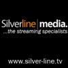 Silverline Media