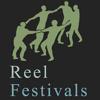 Reel Festivals