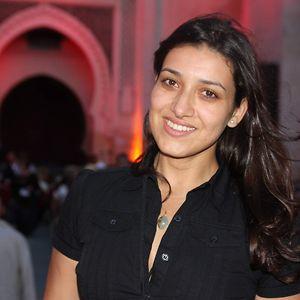 Profile picture for Najlae Benmbarek