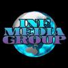 INF Media Group, LLC