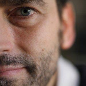 Profile picture for Carlos Noceda Riva