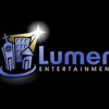 Lumen Entertainment
