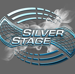 Silver Stage Event Structures