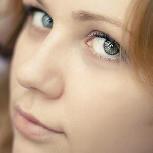 Profile picture for Anastasia Alshevskaya
