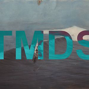 Profile picture for _TMDS_