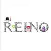 REINO