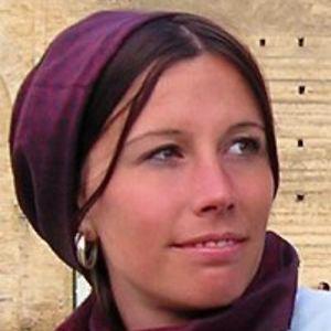 Profile picture for Petra Greifová